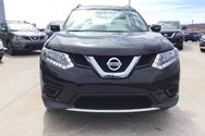 2015 Nissan Rogue S FWD NEW Rear Brakes