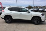 2016 Nissan Rogue SL New Tires & Brakes