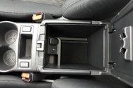 2018 Nissan Rogue SV AWD W/Moonroof
