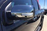 2017 Nissan Titan 369 B/W Tax in O.A.C