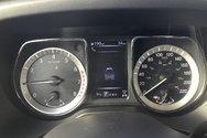 2018 Nissan Titan As low as 274.99 + tx B/W SV KING CAB 4x4 Tech PKG