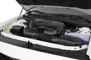 Dodge Challenger SRT 392 2016