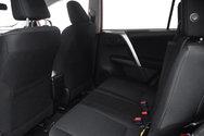 2016 Toyota RAV4 AWD LIMITED