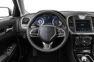 Chrysler 300 C PLATINUM 2017