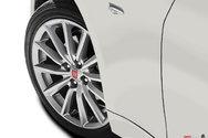 Fiat 124 Spider ABARTH 2017