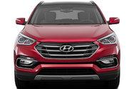 Hyundai SANTA FE SPORT AWD