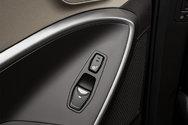 Hyundai SANTA FE XL AWD