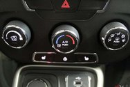 Jeep tout nouveau Compass LIMITED 2017
