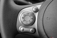 Nissan Micra SR 2017