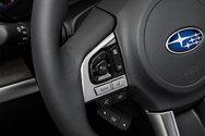 Subaru Outback 3.6R PREMIER 2017