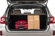 2017 Subaru Outback 3.6R PREMIER
