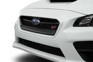 Subaru WRX STI SPORT-TECH 2017