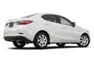 2017 Toyota Yaris Sedan PREMIUM