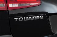 Touareg EXECLINE