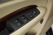 Acura MDX ELITE 6 PASSAGERS 2018