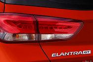 Elantra GT SPORT ULTIMATE