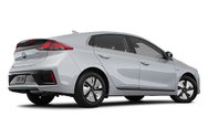 Ioniq Hybrid LIMITED/TECH