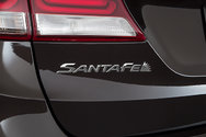Santa Fe XL ULTIMATE