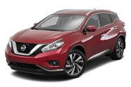 Nissan Murano AWD