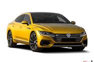 2019 Volkswagen Arteon COMING SOON