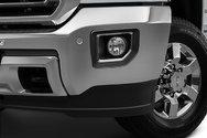 2018 GMC Sierra 2500 HD DENALI