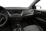 Accent Sedan Ultimate