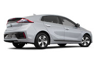 IONIQ electric Ultimate