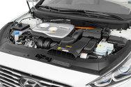 Sonata Hybrid Plug-in Hybrid Ultimate