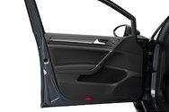 Golf 5-door EXECLINE