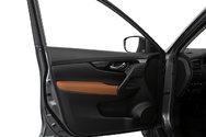 2020 Nissan Rogue SL PLATINUM