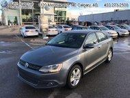 2014 Volkswagen Jetta Comfortline  - $161.37 B/W