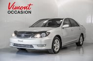 Toyota Camry SE A/C GR ELEC COMPLET MAGS 2006