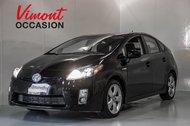 Toyota Prius TOURING CAMERA DE RECUL BLUETOOTH 2011