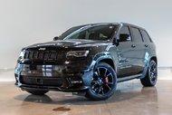 2017 Jeep Grand Cherokee 4X4 SRT