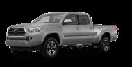 Toyota Tacoma 4x4 CABINE DOUBLE LIMITÉ 2016