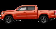 Toyota Tacoma 4x4 CABINE DOUBLE V6 TRD SPORT 2016
