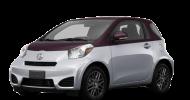 2015 iQ  by Toyota