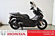 2019 Honda PILOT BLACK EDITION Black Edition