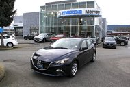 2015 Mazda Mazda3 Sport GX-SKY 6sp