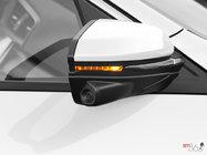 Honda Civic Berline TOURING 2016