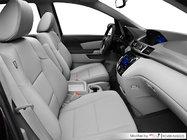 Honda Odyssey EX-L Navi 2016