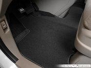 Honda Odyssey LX 2016