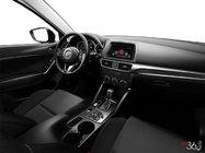 Mazda CX–5 GX 2016