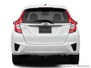 Honda Fit LX 2017