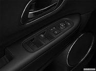 Honda HR-V EX-2WD 2017