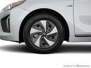 Hyundai IONIQ électrique SE 2017