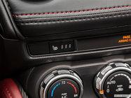 Mazda CX-3 GT 2017