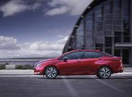 Trois technologies de sécurité Nissan qui impressionnent