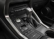 Lexus NX 200t 2016