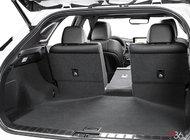 Lexus RX F SPORT 2016